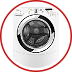Bosch Washer Repair in Sacramento, CA