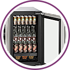 Bosch Wine Cooler Repair in Sacramento, CA