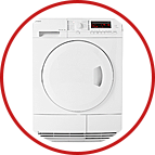 Bosch Dryer Repair in Sacramento, CA