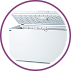 Bosch Freezer Repair in Sacramento, CA