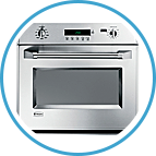 Bosch Oven Repair in Sacramento, CA